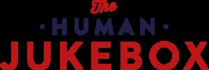logo The Human Jukebox